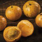 6 Benefícios da Fruta Cambucá - Para Que Serve e Propriedades