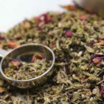 Chá Afrodisíaco - 5 Melhores, Como Fazer e Dicas