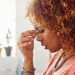 Estresse Aumenta a Pressão Arterial? Muito?