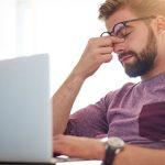 Estresse Aumenta a Glicose no Sangue?