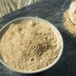 Farinha de Maca Peruana - Benefícios, Como Usar e Para Que Serve