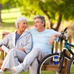 Estudo Revela 5 Hábitos Diários Que Podem Adicionar 12 a 14 anos à sua Vida