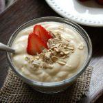 Iogurte Tem Carboidrato? Glúten? E Lactose? Tipos, Variações e Dicas