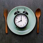 Novo Estudo Mostra que Jejum Intermitente Diminui Gordura em Local Inesperado