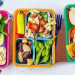 13 Lanches Saudáveis para Escola - Práticos e Gostosos