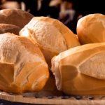 Pão Aumenta o Colesterol e Triglicérides?