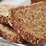 Diabético Pode Comer Pão Integral?