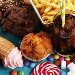 8 Alimentos Ruins para o Coração