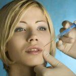 Bioplastia Mandibular - O Que é, Antes e Depois, Masculina, Feminina e Riscos