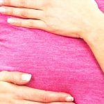 5 Maneiras Simples de Reduzir os Riscos de Ter Câncer de Mama