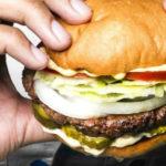 Calorias do Hambúrguer - Tipos, Porções e Dicas