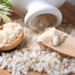 Benefícios do Sal Amargo - Para Que Serve, Como Tomar e Efeitos Colaterais