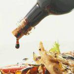 10 Benefícios do Vinagre Balsâmico - O Que é, Para Que Serve, Como Usar e Receitas