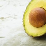 Para Que Serve o Caroço de Abacate? Pode Comer Mesmo?