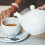 A Dieta do Chá Funciona? Tipos e Como Fazer