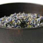 Chasteberry – Benefícios, Para Que Serve e Efeitos Colaterais