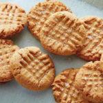 8 Receitas Low Carb com Farinha de Amendoim