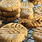 6 Receitas Low Carb com Pasta de Amendoim