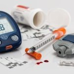 Diabetes Emagrece ou Engorda?