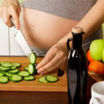 6 Dicas de Nutrição para uma Gravidez Saudável