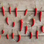 Pimenta Aumenta a Pressão Arterial ou Baixa? Cuidados e Dicas