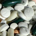 4 Remédios para Gastrite Mais Usados