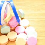 4 Remédios para Refluxo Mais Usados