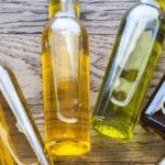 Tipos de Azeite - Diferenças, Benefícios e Cuidados