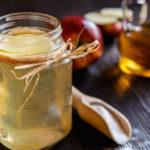 Vinagre com Bicarbonato Emagrece? Traz Benefícios? Para Que Serve? Faz Mal?