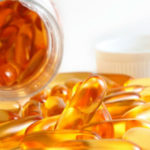 4 Importantes Vitaminas para Diabéticos