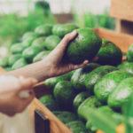 Abacate Verde Faz Mal?