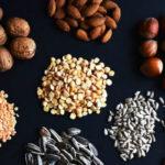 17 Alimentos Ricos em Fitatos