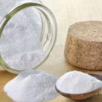 Bicarbonato para Azia Funciona?