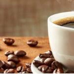 Diabético Pode Tomar Café?