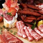 O Que São Carnes Processadas e Quais os Riscos de Consumi-las