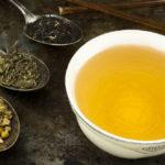 Chá para Diverticulite - 5 Melhores, Como Fazer e Dicas