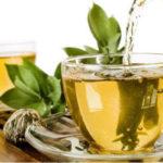 Chá Verde para Diabetes é Bom Mesmo?