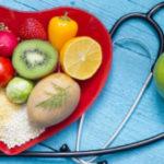 Carboidrato Aumenta o Colesterol e Triglicérides?