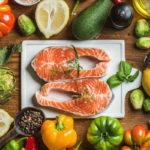 Dieta MIND - Como Funciona, Cardápio e Dicas