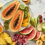 Dieta para Reumatismo - Alimentos e Dicas
