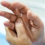 Dormência nas Mãos - O Que Pode Ser, Remédio, Médico e O Que Fazer