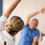 7 Melhores Exercícios Funcionais para Idosos