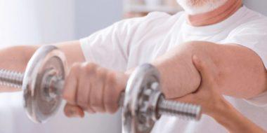 Musculação Terapêutica – O Que é, Benefícios, Exercícios e Dicas