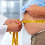 Obesidade e Hipertensão - Estar Acima do Peso Causa Pressão Alta?