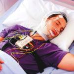 Polissonografia: Como Funciona o Exame do Sono, Quando Fazer e Onde