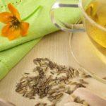 Chá de Erva Doce é Bom para Pressão Alta?