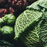 Alimentos Bociogênicos - O Que São e Lista