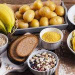 8 Alimentos Ricos em Carboidratos Simples