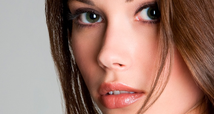 bioplastia nasal