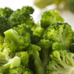Brócolis Dá Gases?